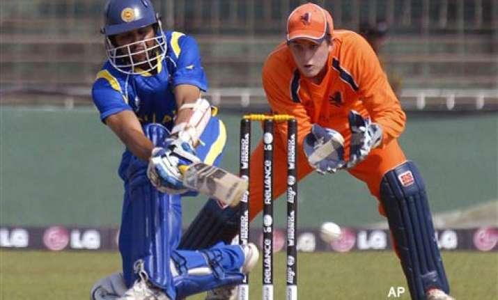sri lanka record an emphatic win vs netherlands