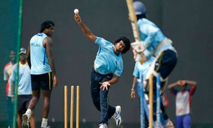 sri lanka look for first world cup win against pakistan