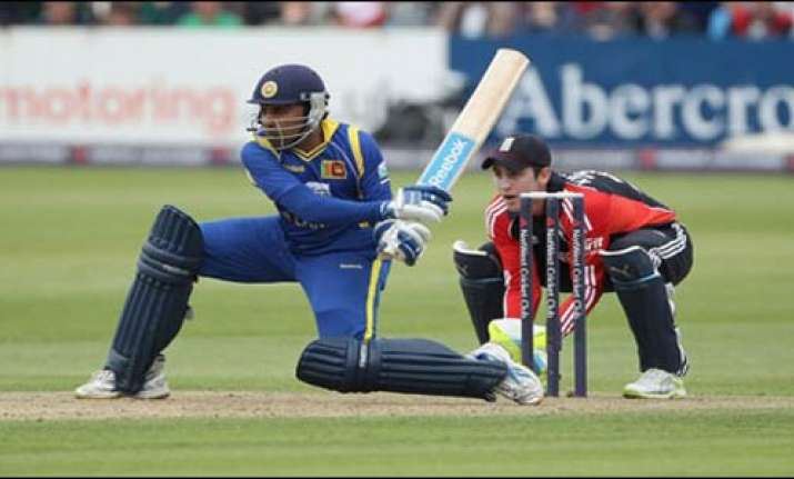 sri lanka thrash england in twenty20 international