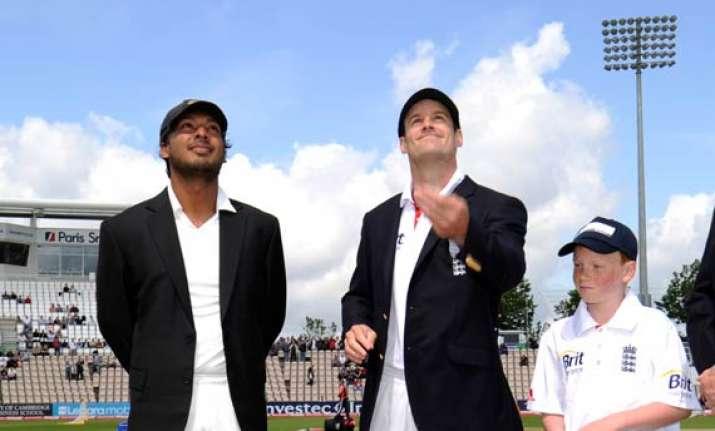 sri lanka wants to make amends against england