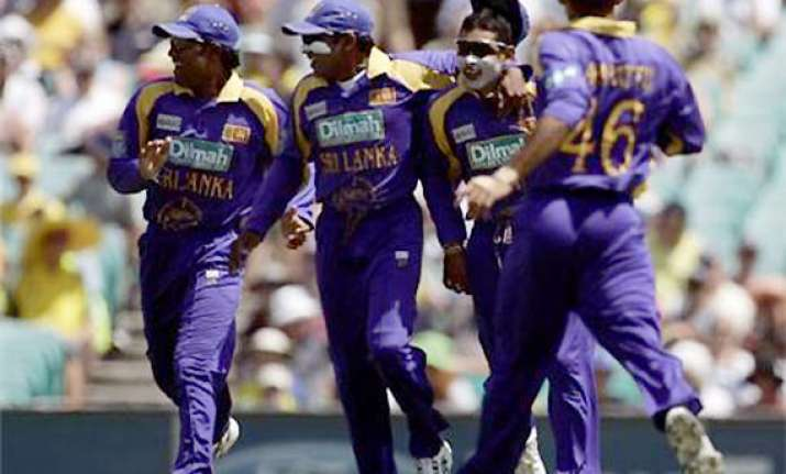 sri lanka names squad for tests against new zealand