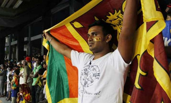 sri lankan premier league to go ahead without indian players