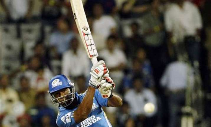 mumbai back to top after outplaying warriors