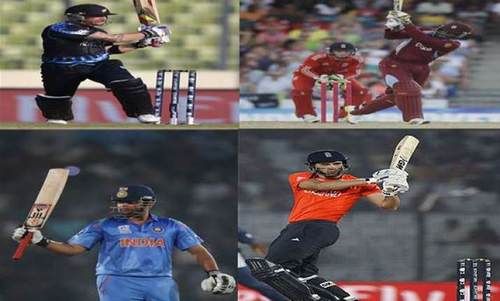 t20 meet the century makers in the shortest format of