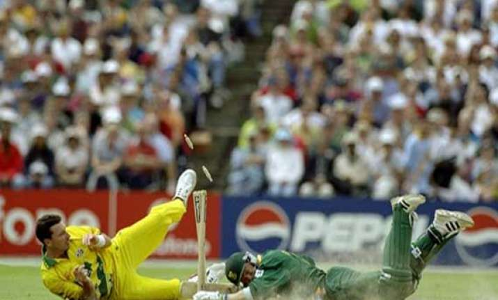 t20 world will south africa get chokers tag off their back