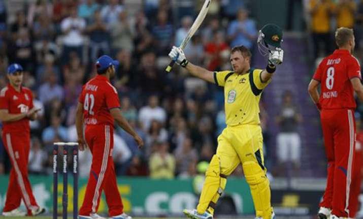 t20 highest score record australian aaron finch smashes 156