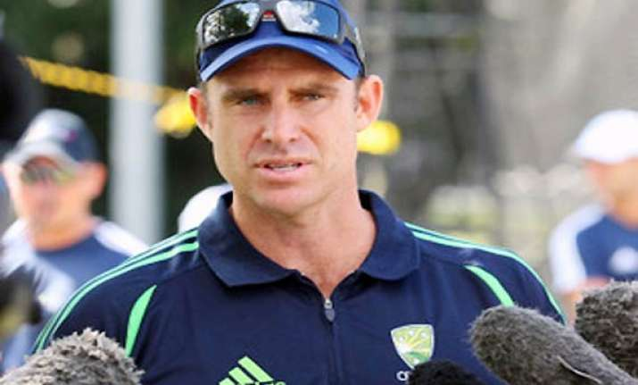 t20 is producing players who cannot bat on green tops hayden