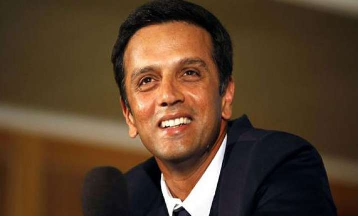take concrete steps to create sporting culture says rahul