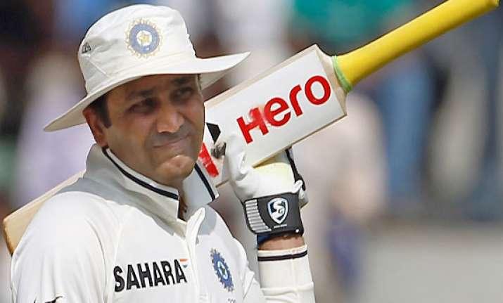team india still in dilemma over sehwag s partner