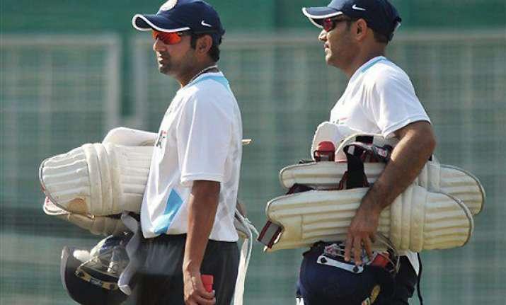 team india needs reality check says aus media