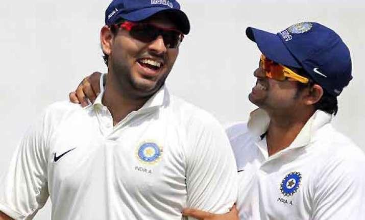 team india eyes revenge in ahmedabad test