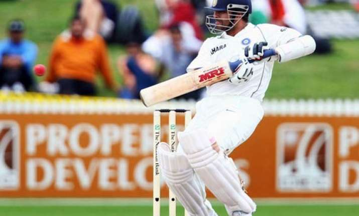tendulkar eyes 100th century in 2000th test