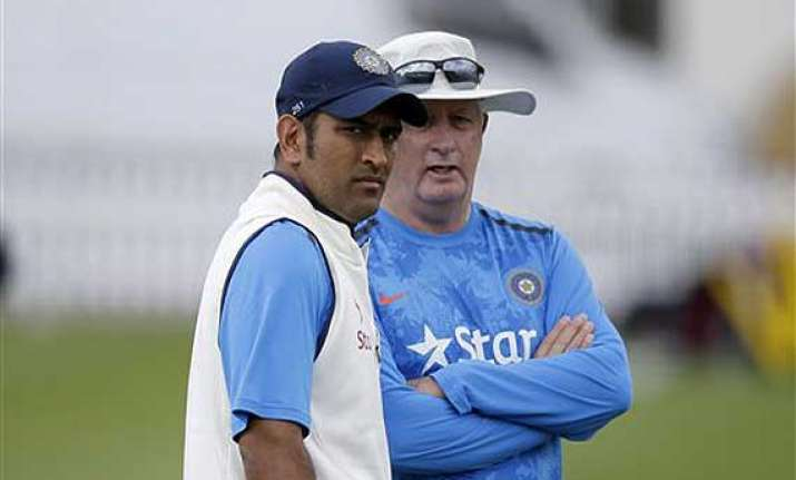 ind vs eng tension builds up ahead of lord s test