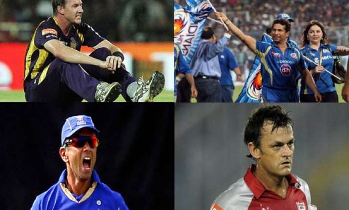 the legends who will be missed during ipl 7