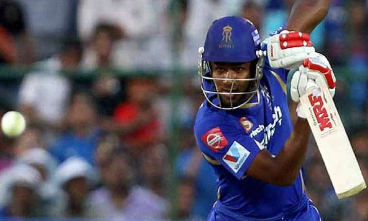 thieves strike at sanju samson s home take away trophies