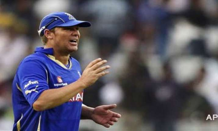 this was one of our worst performances warne