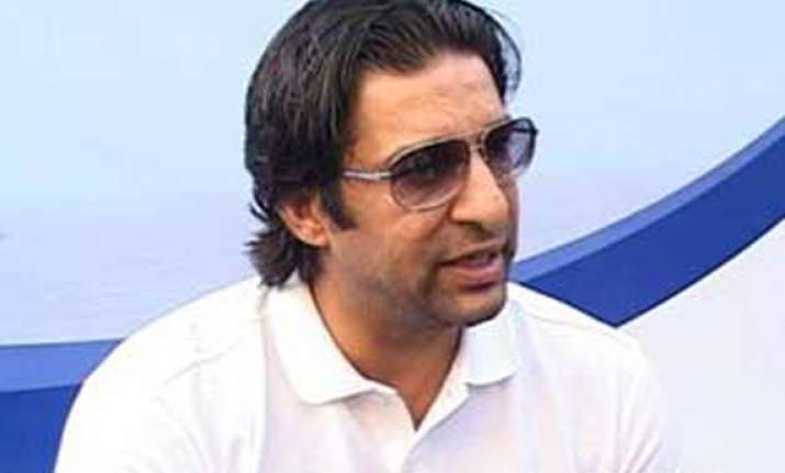 thrilling contest on the cards in asia cup says akram