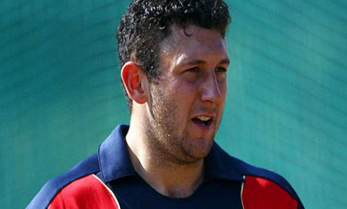 tim bresnan out of england team due to injury
