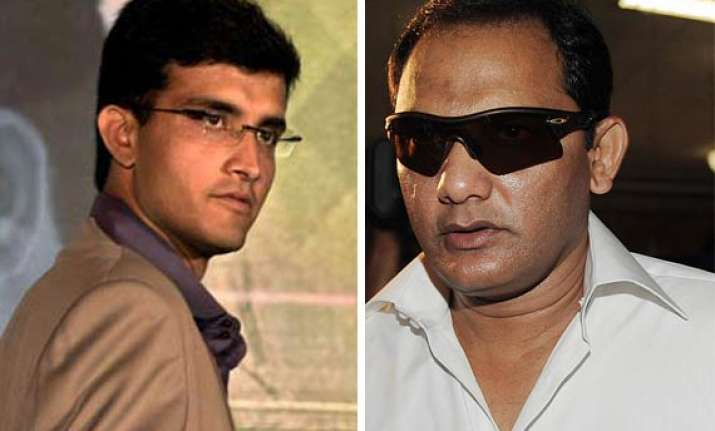 time for azharuddin to take a stance and clear his name