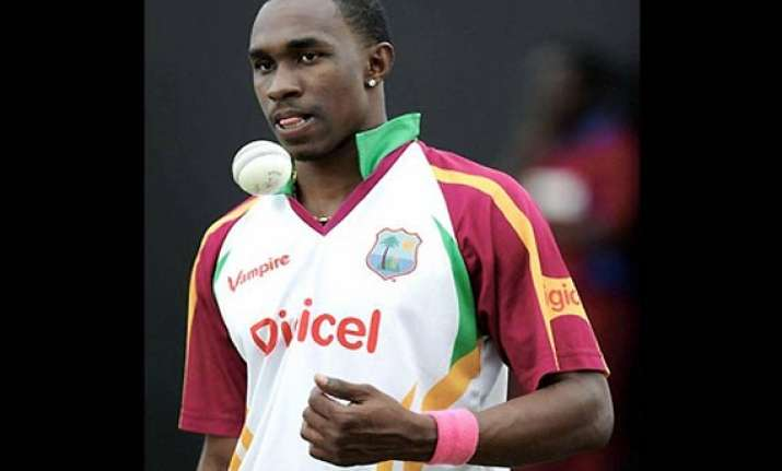 tri series west indies india will deliver kingston cracker