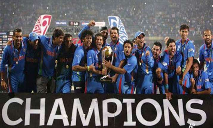 no fake cup given to india clarifies icc