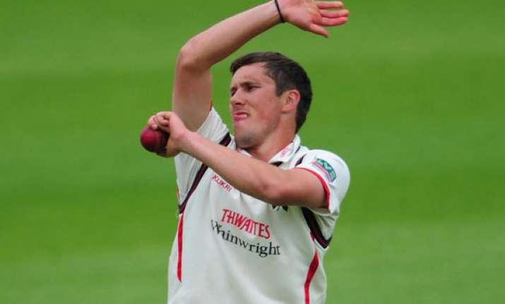 two debutants in england squad for 5th ashes test
