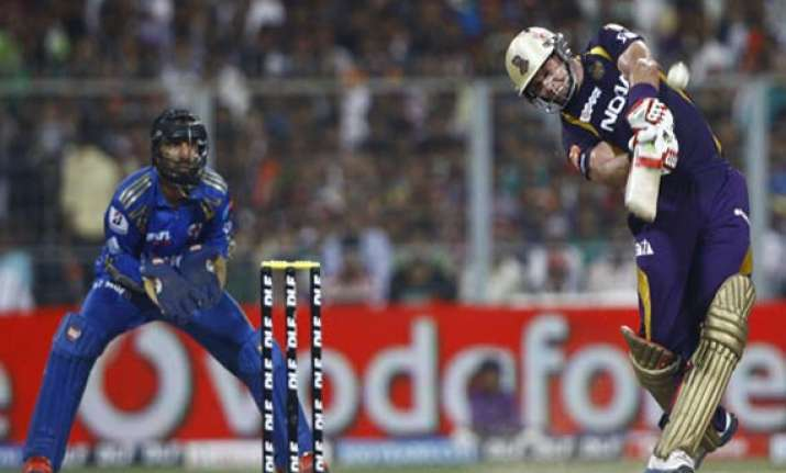 uae to host 20 matches in ipl first leg
