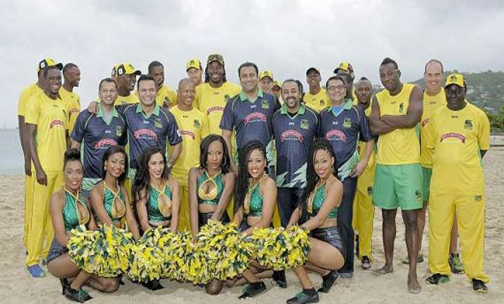 us based indian company new owners of jamaica tallawahs