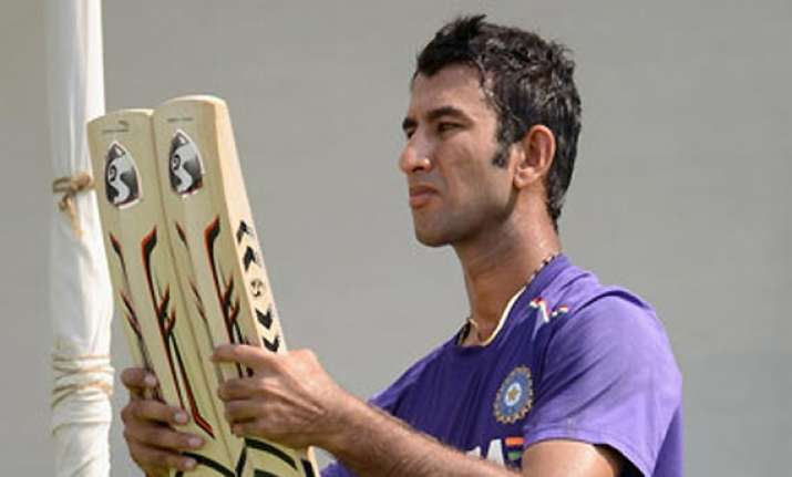 us sports website puts pujara in top 10 investment options