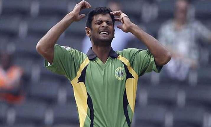 uncapped batsman fudadin added to windies squad