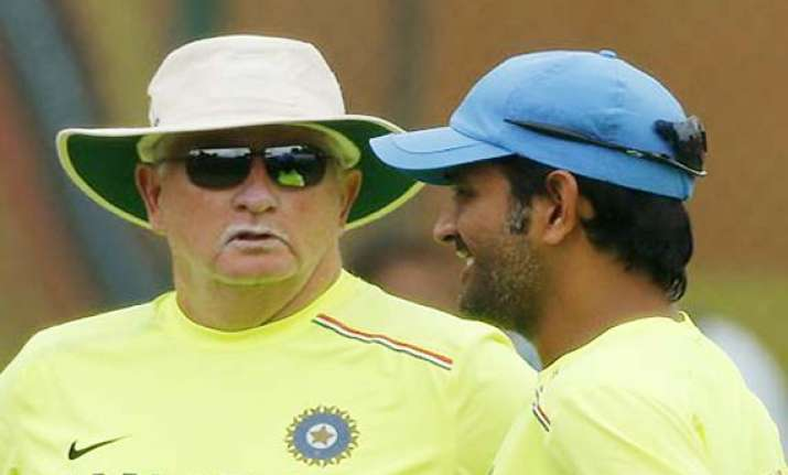 under pressure india look to bounce back against england