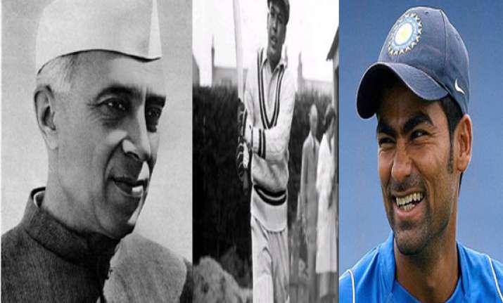 uttar pradesh once a political hub now guiding cricket force