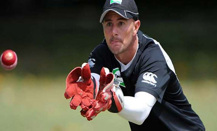 van wyk dropped from nz squad for south africa tour