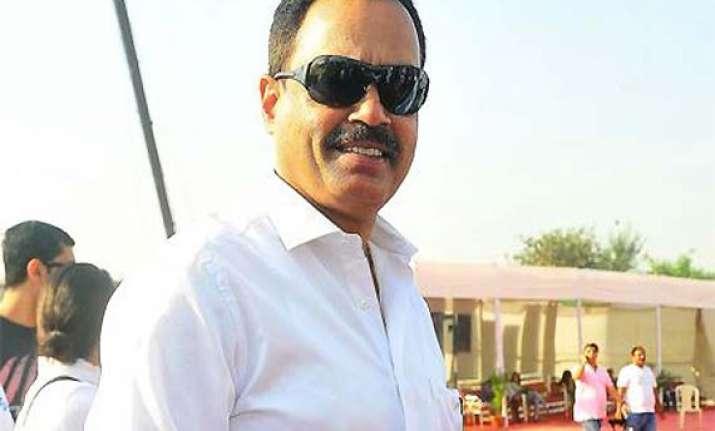 vengsarkar wants india to drub england 4 0