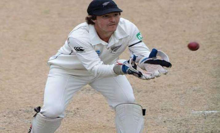 very proud of today s play bj watling