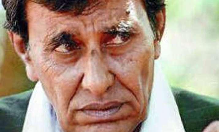 veteran salim durrani to be felicitated