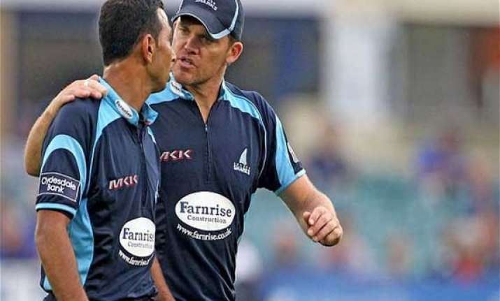 vincent arif charged by ecb for match fixing