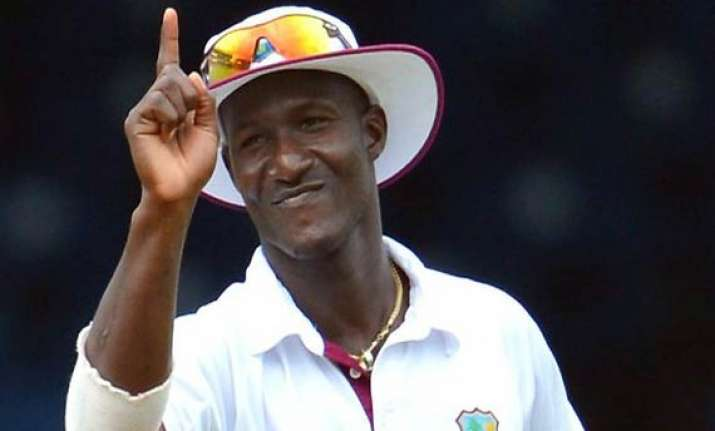 wipa saddened but respects sammy s decision to quit