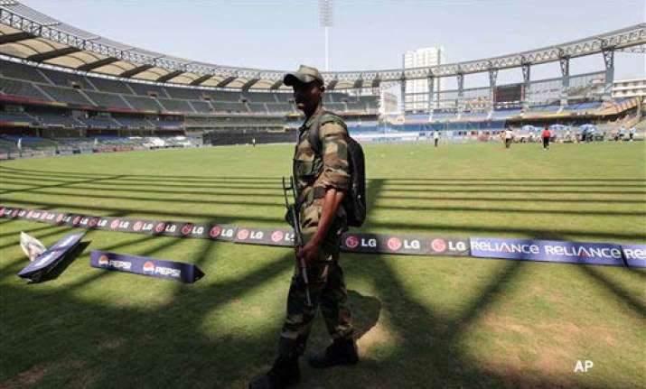 wankhede final ticket selling for rs 1.5 lakh in black