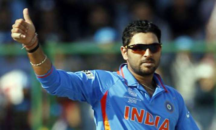 want to be remembered as test player says yuvraj
