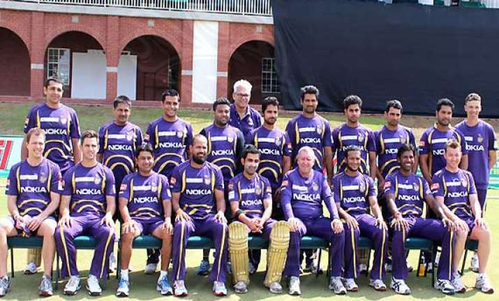 we want to keep a manageable squad size kkr ceo mysore