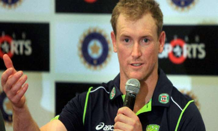 we wanted to intimidate indian batsmen with raw pace bailey
