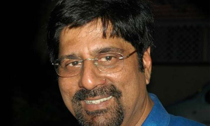 we can regain no. 1 status in 12 to 18 months srikkanth