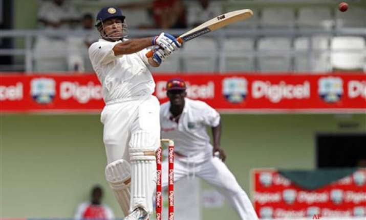 dhoni defends decision to opt for a draw