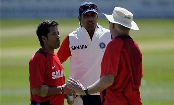 we have the potential to bounce back laxman