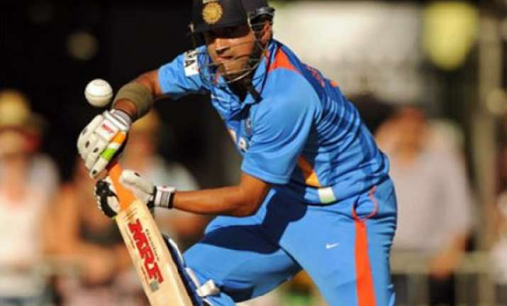 we should have finished the game in 48th over says gambhir