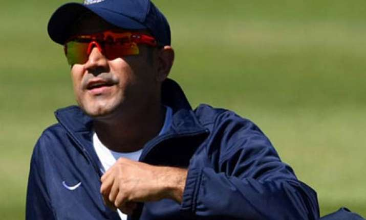 we wanted batsmen to take more responsibility sehwag