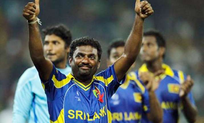we were gutted after world cup loss says murali