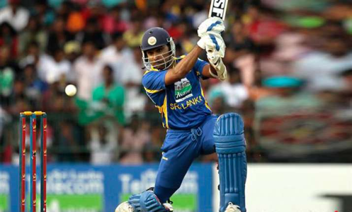 we handled pressure better in series says jayawardene