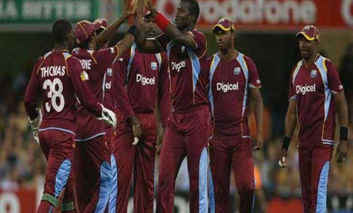 west indies chase t20 series win to salvage pride